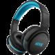 Niceboy Hive XL, černá  + BT reproduktor Niceboy SOUNDgo (v ceně 590 Kč) + 300 Kč na Mall.cz