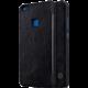 Nillkin Qin Folio pouzdro pro Huawei P10 Lite - černé