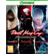 Devil May Cry HD Collection (Xbox ONE)  + 300 Kč na Mall.cz