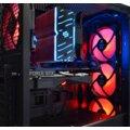 CZC PC Squire GC105