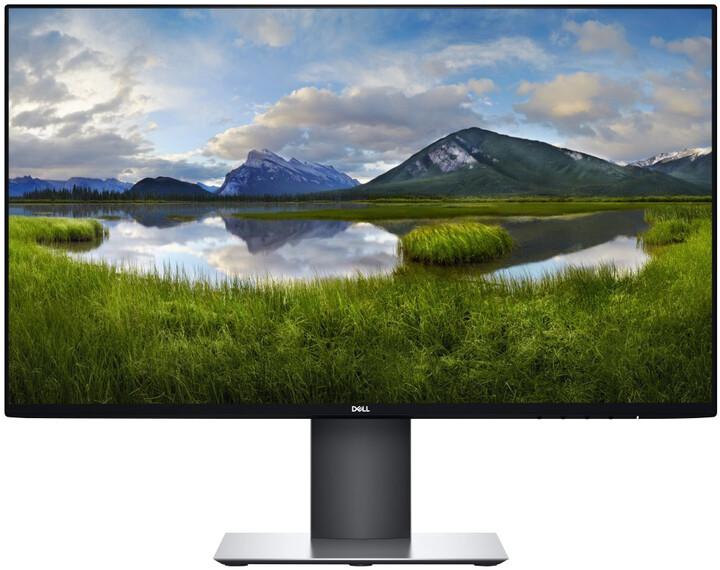 """Dell U2421HE - LED monitor 24"""""""