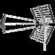 Sencor SDA-640, venkovní anténa