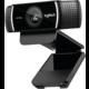 Logitech Webcam C922 Pro Stream  + 300 Kč na Mall.cz