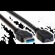 AQ KCJ005, USB 3.0 M/micro USB 3.0 M kabel, 0,5m