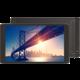 "iGET SMART L102, 10"", LTE, černá  + T-mobile Twist Online Internet, SIMka / microSIMka s kreditem 200 Kč)"