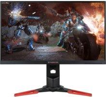 "Acer Predator XB271HKbmiprz - LED monitor 27"" - UM.HX1EE.001"