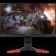 "Acer Predator XB271HKbmiprz - LED monitor 27"""
