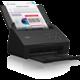 Brother ADS-2100 oboustranný skener