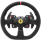 Thrustmaster Ferrari 599XX EVO 30 Wheel Add-On Alcantara Edition (T300/T500/TX)