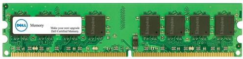 Dell 4GB DDR3 1600MHz pro OptiPlex/ Inspiron/ Vostro/ Precision