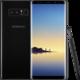 Samsung Galaxy Note8, černá  + Dokovací stanice Samsung DeX v hodnotě 3500Kč