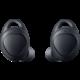 Samsung Gear IconX (2018), černá  + Samsung Micro SDHC karta 64GB EVO Plus (Class 10 UHS-3) + SD adaptér (v ceně 799 Kč) + Voucher až na 3 měsíce HBO GO jako dárek (max 1 ks na objednávku)