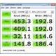 Intel SSD 520 (9.5mm) - 120GB, OEM
