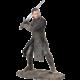 Figurka Hra o trůny - Jon Sníh v Bitvě bastardů