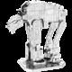 Metal Earth Star Wars - Episode VIII AT-M6 Heavy Assault Walker