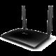 TP-LINK MR400 4G LTE Modem Router