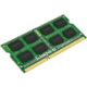Kingston 4GB DDR4 2400 SO-DIMM