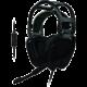 Razer Tiamat 2.2 V2, černá  + Voucher až na 3 měsíce HBO GO jako dárek (max 1 ks na objednávku)