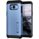 Spigen Tough Armor pro Samsung Galaxy S8, blue coral