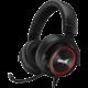 Niceboy Oryx X500 Shadow, černá