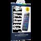 FIXED ochranné tvrzené sklo pro Samsung Galaxy J5, 0.33 mm - 2 ks
