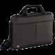"""WENGER FORMAT - 14"""" tenká brašna na notebook a tablet, černá  + RETRAK VR Headset Utopia 360 (v ceně 399.-) + 300 Kč na Mall.cz"""