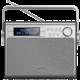 Philips AE5020, černá
