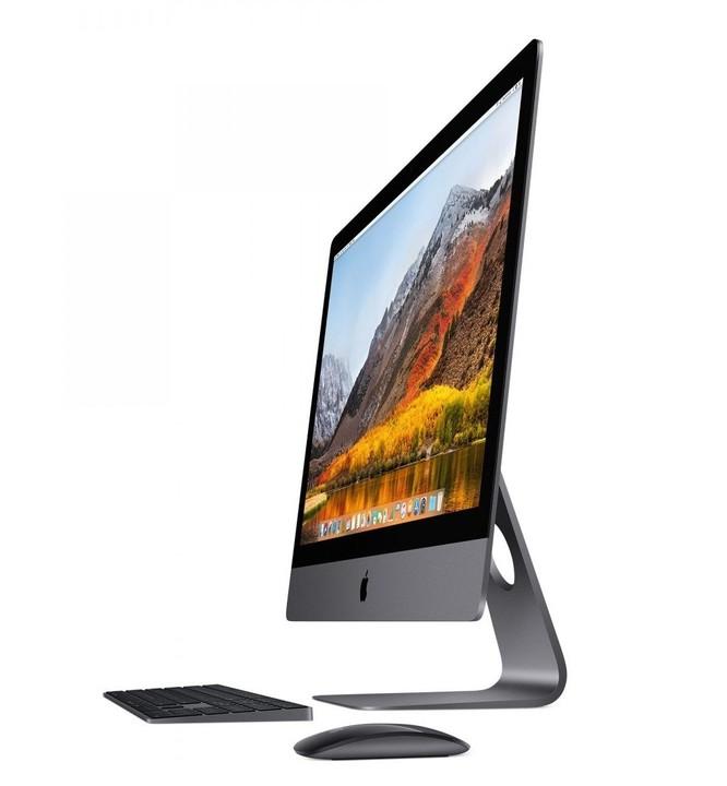 "Apple iMac Pro 27"", 3.2GHz, 1TB, Retina 5K (2017)"