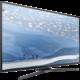 Samsung UE55KU6092 - 138cm