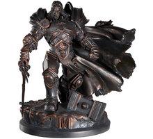 Figurka Warcraft 3