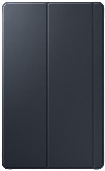 """Samsung polohovací pouzdro pro Samsung T510/T515 Galaxy Tab A 10.1"""" (2019), černá"""