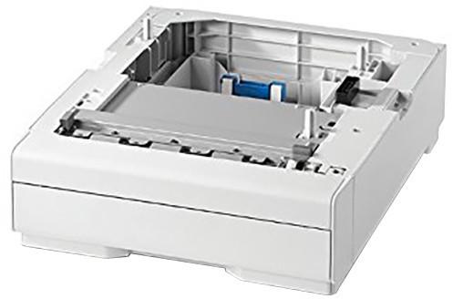 OKI 2. zásobník papíru na 530 listů pro C532/C542/MC563/MC573