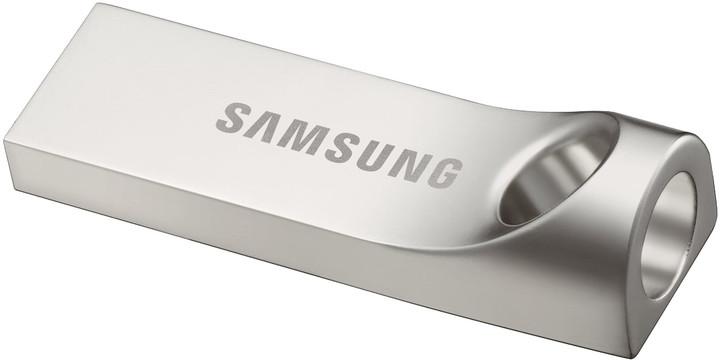 Samsung MUF-128BA - 128GB