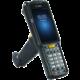 Zebra MC3300, WLAN, BT, GUN, 2D, 29 KEY, Wi-Fi