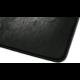 C-TECH ANTHEA XL podložka pod myš