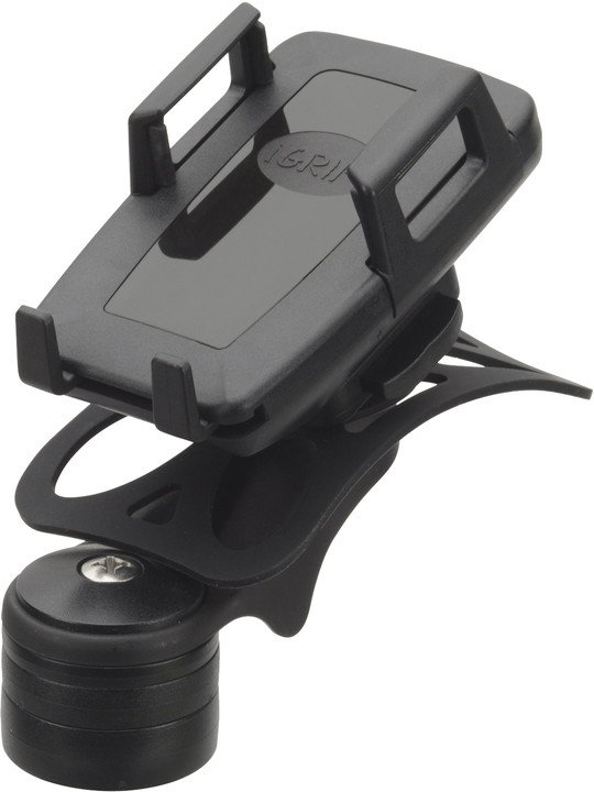 iGrip držák Biker Stem Kit / rychloupínací systém 4QuickFIX / na představec řidítek