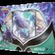 Karetní hra Pokémon TCG: Shadow Rider Calyrex V Box
