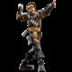 Figurka Apex Legends - Mirage (18cm)