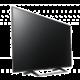 Sony KD-49XE8096 - 123cm