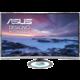"ASUS MX32VQ - LED monitor 32"""