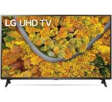 LG 55UP7500 - 139cm - 55UP75003LF