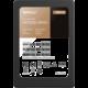 "Synology SAT5200, 2.5"" - 480GB"