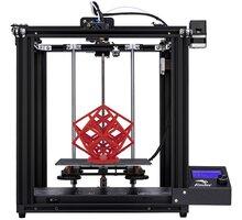 Creality 3D tiskárna Ender 5