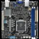 ASUS P11C-I - Intel C242
