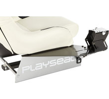 Playseat Gearshift Holder Pro - R.AC.00064
