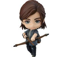 Figurka Nendoroid - The Last of Us Part II - Ellie - 4580590121430