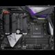 GIGABYTE B550 AORUS MASTER - AMD B550