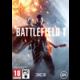 Battlefield 1 (PC) - elektronicky