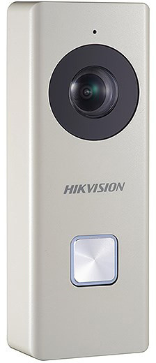 Hikvision DS-KB6003-WIP