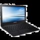 Recenze: Samsung Chromebook 2 – nová éra počítačů